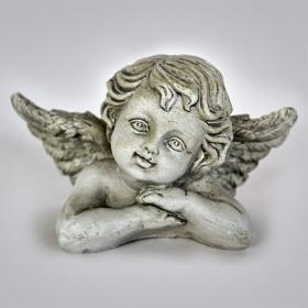 Allerheiligen - Keramik
